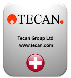 tecan HydroFlex,tecan Freedom EVOlyzer,tecan Sunrise,tecan Infinite F50