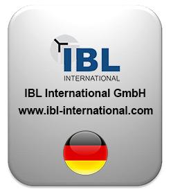 ibl kits,ibl elisa kits,ibl elisa hmgb1,ibl elisa amyloid