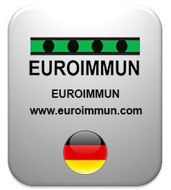 euroimmun zika,euroimmun elisa kit,euroimmun ana kit,euroimmun eurostar ii