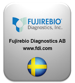 Fujirebio,fujirebio diagnostics,fujirebio eia kits,fujirebio hiv test kit