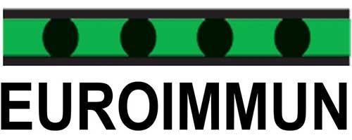 EUROIMMUN AG, autoimmune, molecular biology, Euroimmun Kit