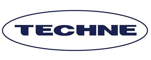 Techne, Techne Prime, Thermal Cycler Range, 3Prime, 5Prime