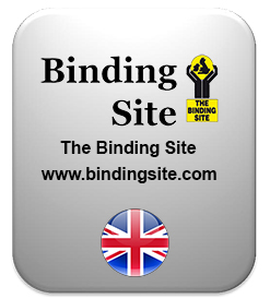 binding site definition,binding site minineph,binding site mininep,binding site spaplus