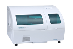BiOLiS 24i,Clinical Analyzer,chemistry analyzer,tokyo boeki
