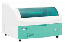 BiOLiS 30i,chemistry analyzer,tokyo boeki,Clinical Analyzer