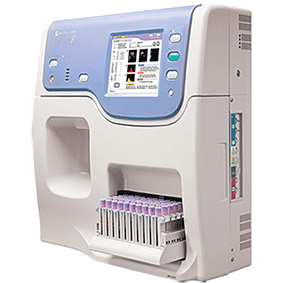 Celltac F,Nihon Kohden,hematology analyzer,nihon kohden hematology analyzer,MEK-8222