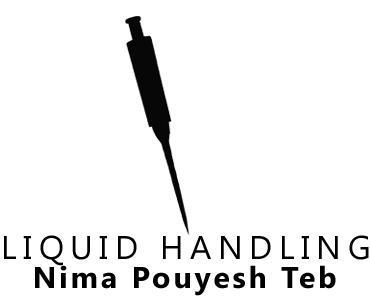Liquid Handling, Nima Pouyesh Teb, NPT