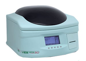 Ves-Matic Cube 30,diesse,ESR analyzer,VesMatic,Ves Matic